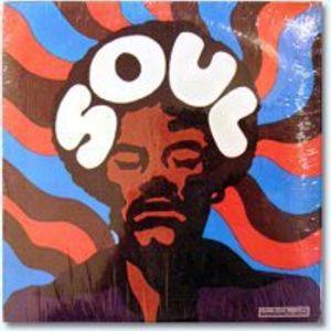 Soul Sunday 30MAY10 pt.3