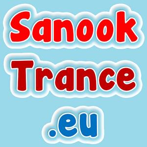 SanookTrance Mix April 2018