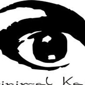 Minimal Kaos mix by Steve Ellis