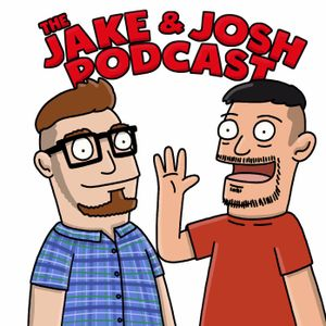 Jake and Josh Just Talk Football: AFC Training Camp Talk
