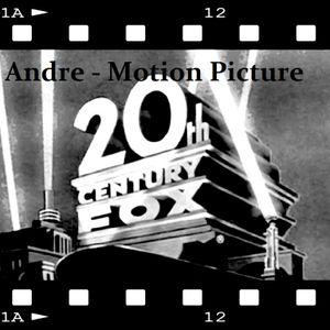 Andre - Motion Picture