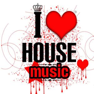 Pure House Session 2 Mixed and Selected by Dj Francesco P.