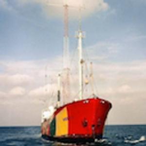 Radio Noordzee Internationaal (14/10/1972): Mart Smeets en Harry Vermeegen - 'AD Sportwereld'