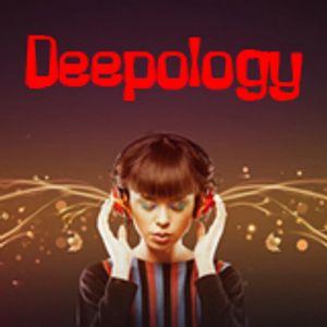 Deepology 3