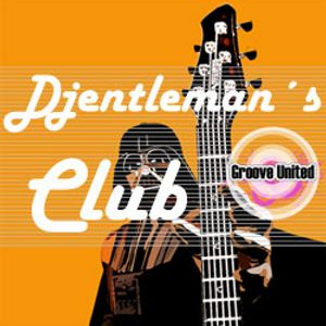 Djentleman´s Club #1