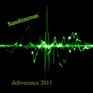 Deliverance - mixed by sunshineman