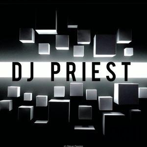 Techno mix#35