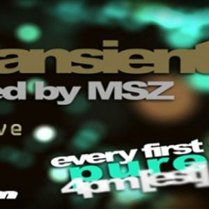 Transients 002 Guestmix