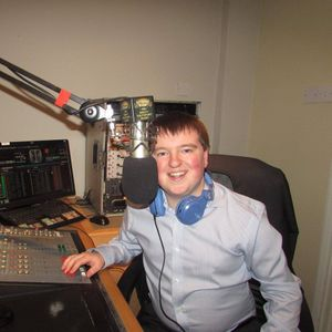 Mighty Midweek show with Scott Harrison on Mighty Southport Radio 20/09/2017
