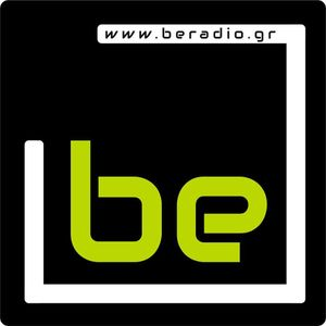 MikaeΛ's new age set @ Beradio.gr /// 14-09-2016