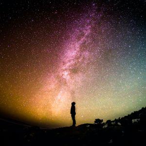 stellars freedom mix
