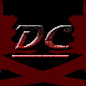 DC Mix20140118