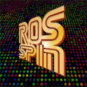 RosSpin on RosFm 94.6 with Kenny Tynan - 6th August 2014