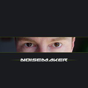 Noisemaker 010