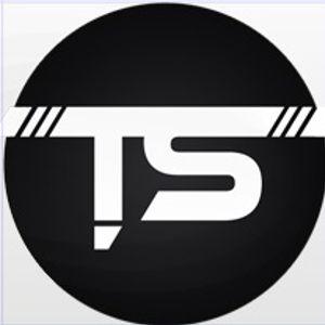 T.S-Clubbing03