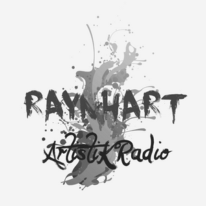 ArtistiK Radio Vol. 5 'Dream Engage'