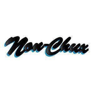 NMM Countdown MIX (J.Ninja)