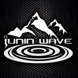 Programa de junin wave:29/07/17