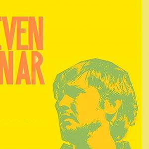 Steven Munar en directo en La Casa de La Bomba