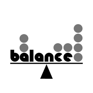 Progression Part 13 - In Search Of Balance