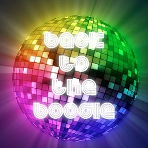 Back to the Boogie Episode 02 - 80s Week