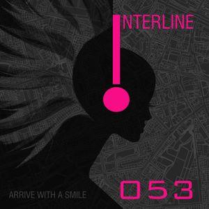 INTERLINE LOUNGE 053