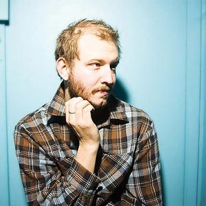 Weds 2/11/11 - Bon Iver and Cave Painting Live