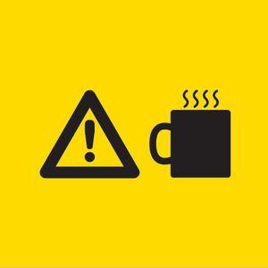 Tea Time Radio - Mark Tea - Dance UK 28/11/12