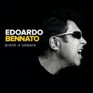 Intervista EDOARDO BENNATO
