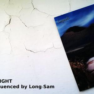 Long-Sam Mixtape (by:Larm Edition)