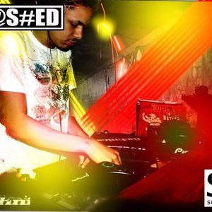 @DJDMK0114 Interview & Mini Mix On @SatSoundClash 07.05.11