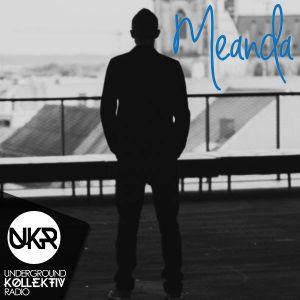 Meanda (UDGK: 09/8/2020)