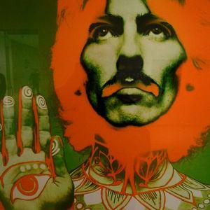 By George! The Beatles Genius Of George Harrison.