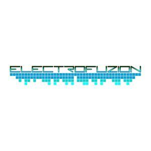 ElectroFuzion Episode 36/DJ Area4