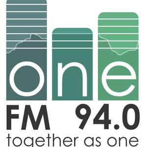 One FM 94.0 - Ankarien chats to Judy from Blouberg Hope House 18012017