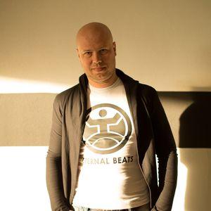 Gleb Rubens Podcast for Musical Decadence Radio  http://musicaldecadence.ru