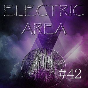 Electric Area #42
