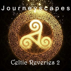 PGM 072: Celtic Reveries 2