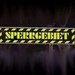 Speergebiet-Toxic-Basement-House