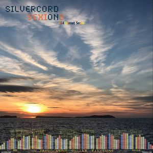 Silvercord 054 - Provocating stellar reactions