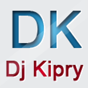 Dj Kipry - Promo Mix