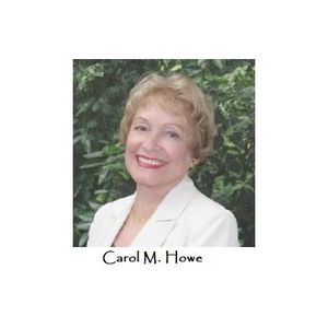 See How Choice Works with Legendary A Course in Miracles Teacher Carol Howe
