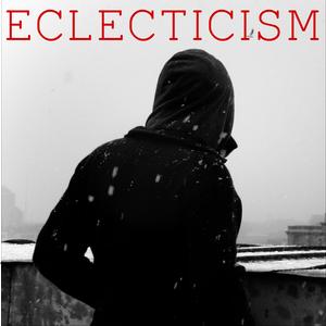 Eclecticism #25