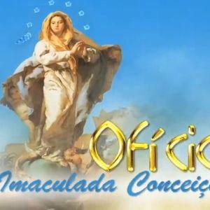 Canto do Ofício da Imaculada Conceição