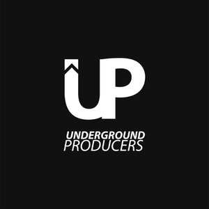 Radio Emergente - 09-16-2017 UP Underground Producers