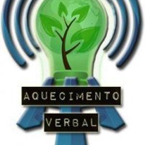 Emissão Especial: Homenagem a Rodrigo Belo