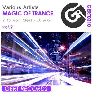 Magic Of Trance