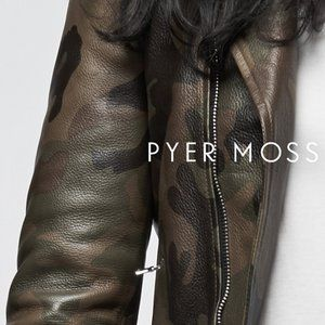 PyerMossMenswearSpring2014NWFW