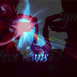 The Steve Lewis Show