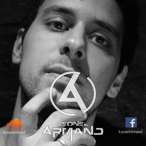 Leonel Armand Set Tech House & Techno